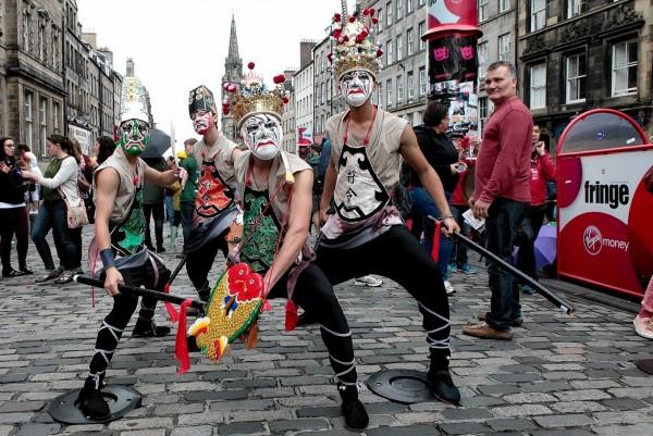 calendar-of-events-edinburgh-fringe-festival