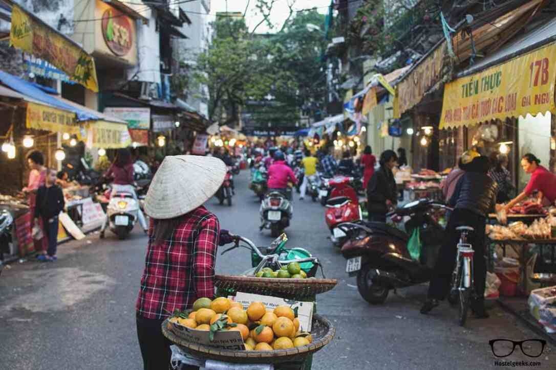 what-to-do-in-hanoi